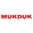 Mukduk by TVsauce
