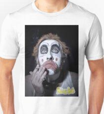 SO WHAT ? Unisex T-Shirt