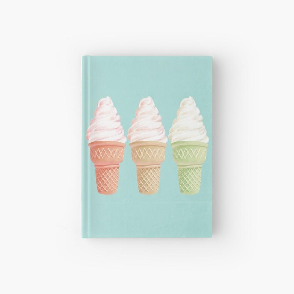 Happinesses II Hardcover Journal