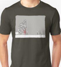 Fresh frustation - Bult ongeduld  T-Shirt