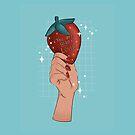 Berry Loved by Rainah Quinn