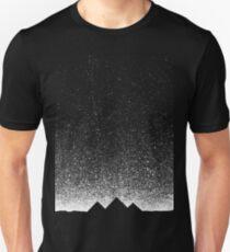 Egypt Night T-Shirt