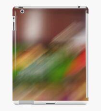 """""""Quartz"""" iPad Case/Skin"""