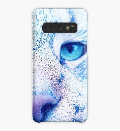Ice Spirit Case/Skin for Samsung Galaxy