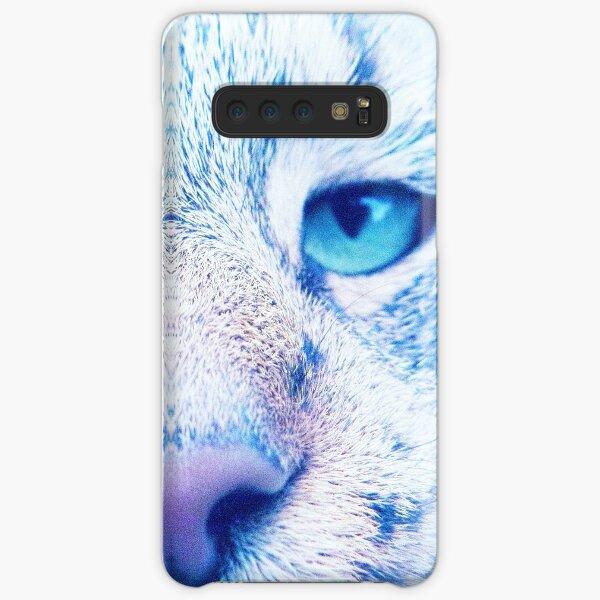 Ice Spirit Samsung Galaxy Snap Case