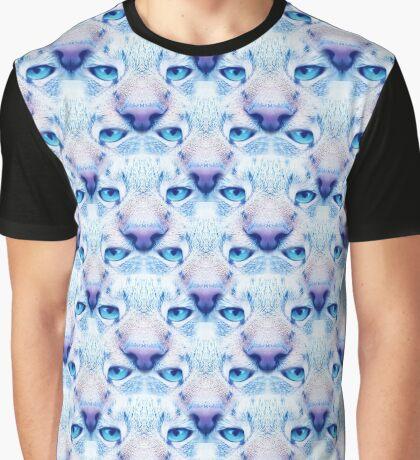 Ice Spirit Graphic T-Shirt