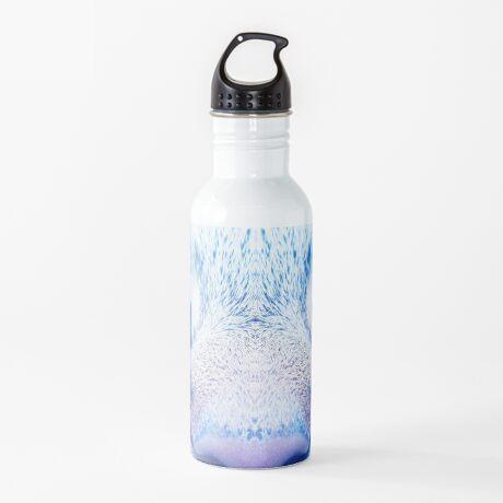 Ice Spirit Water Bottle