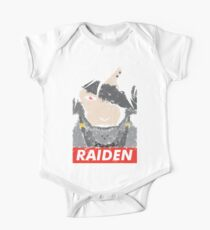 The Ripper Kids Clothes