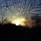 Paisley Sky by babibell