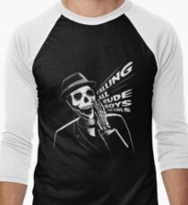 Calling all rude boys and girls T-Shirt