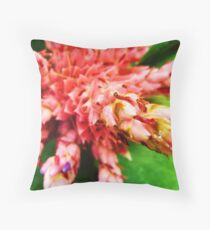 Snag Throw Pillow