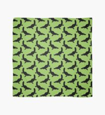 Angry Animals - Platypus Scarf