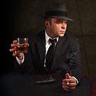 Smoke & Drink by Craig  Evensen