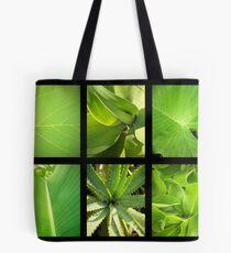 Verdi Tote Bag