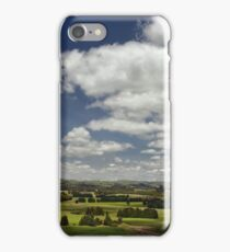 Picture-perfect iPhone Case/Skin
