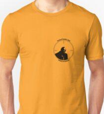 Tactical Zombie Unit (TZU) T-Shirt