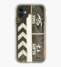 Song of the Liberated The Hunger Games iphone case