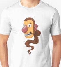 That's Me! Unisex T-Shirt