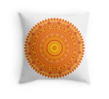 indian mandala auf Redbubble von pASob-dESIGN