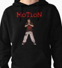 MoTioN's Garments T-Shirt