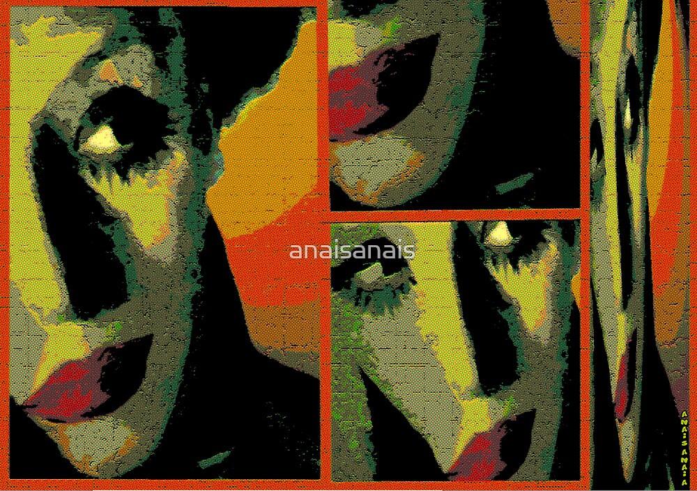 CollageMonAmour (PrimoOttobrePop) by anaisanais
