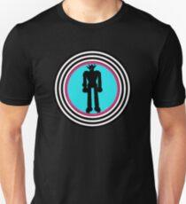 Shogun Warriors - Dragun T-Shirt