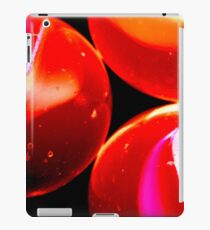Passionate Embrace iPad Case/Skin