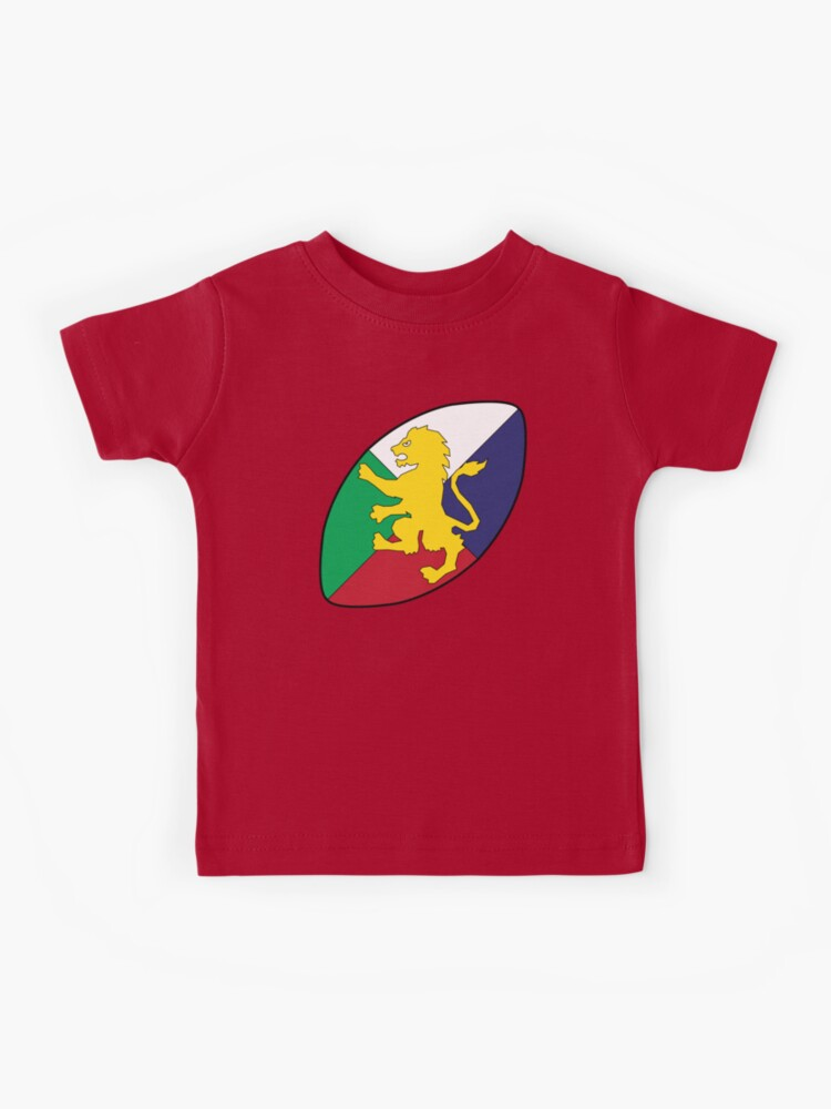 9c455c5e Lions Rugby | Kids T-Shirt