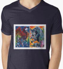 ColorKapis T-Shirt