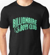 Billionaire Boys Club Wallpaper Gifts Merchandise Redbubble