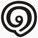 Thailand Number 1 / One / ๑ (Nueng) Thai Language Script by iloveisaan