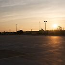 car park 04 by thesoftdrinkfactory