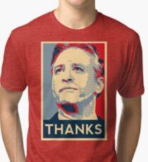Jon Tri-blend T-Shirt