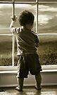 My Wish... by Karen  Helgesen