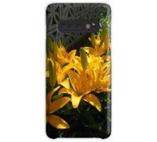 Hülle & Klebefolie für Samsung Galaxy