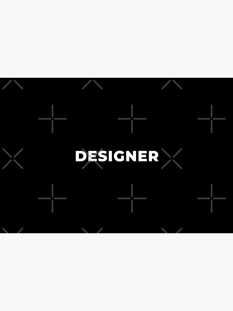 Designer by developer-gifts