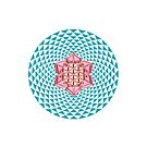 Flower of Life by KEIT