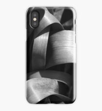 Like Ribbon iPhone Case/Skin