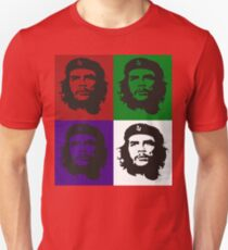 Freo Che Unisex T-Shirt