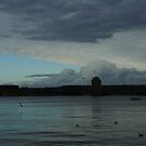 Camaret sur Mer by marens