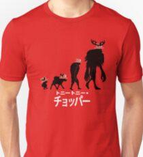 Chopper Evolution V2 T-Shirt