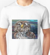 Hoo's Your Daddy?! T-Shirt