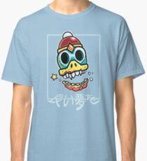 SWEET DREAMS DEUX Classic T-Shirt