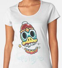 SWEET DREAMS DEUX Premium Scoop T-Shirt