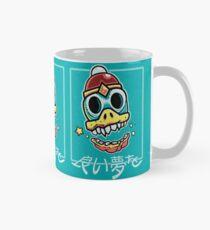 SWEET DREAMS DEUX Classic Mug