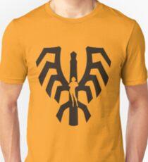Rachel Grey Unisex T-Shirt