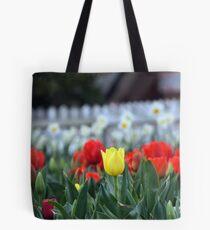 Springtime 2010 - 15 Tote Bag