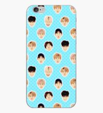 GOT7 Just Right 2 iPhone Case