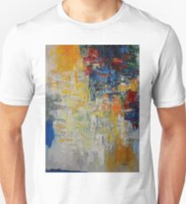 Noises in the Sky  T-Shirt