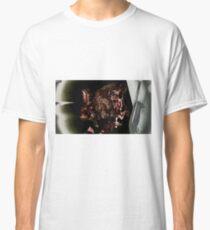 Fish 2 Classic T-Shirt